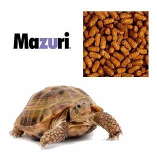Mazuri Tortuga De Tierra 1kg