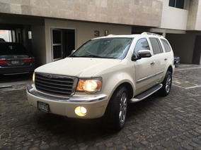 Chrysler Aspen Limited 4x2 2008