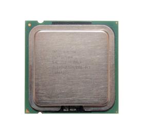 Processador Intel Pentium 4 3.2ghz - Garantia De 1 Ano