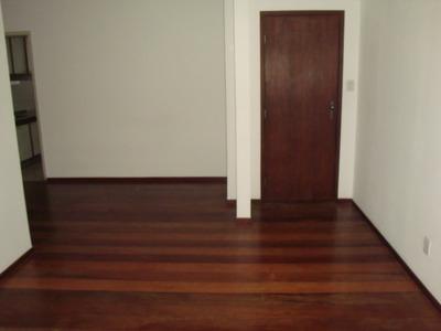 Apartamento Nascente 3 Quartos Sendo 1 Suíte No Caminho Das Arvores - Aba014 - 33936109