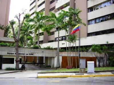 Apartamentos En Venta Iv An Mls #18-1959-----04249696871