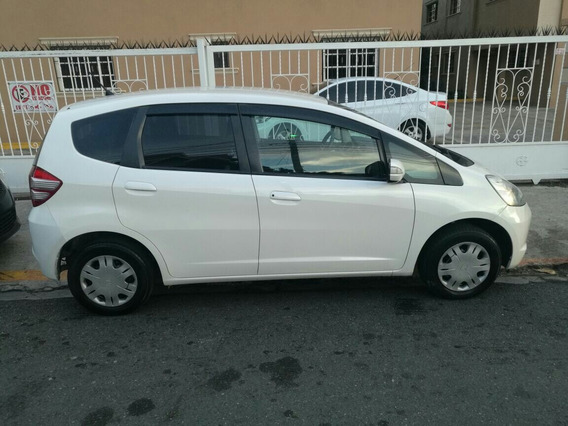 Honda Fit Precio 430 Inicial 160 Financiamiento Disponibl 82