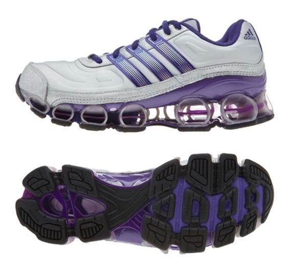 Tênis adidas Devotion Power Bounce Pb 5 Feminino