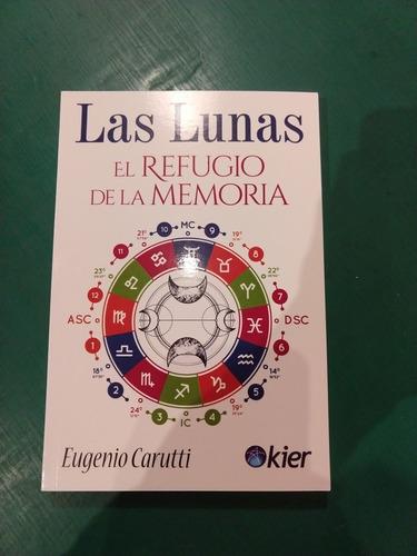 Imagen 1 de 2 de Las Lunas