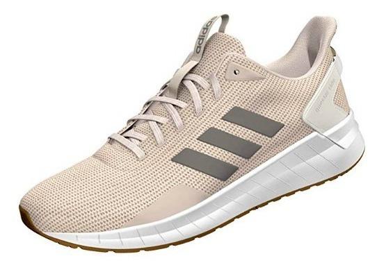 ! Zapatillas Dama adidas Running Questar Ride # Ee8375
