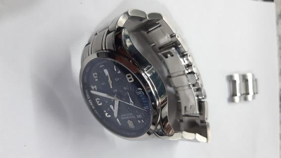 Relógio Victorinox Swiss Army 241295