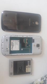 Samsung S4 Mini Gt-i9195 (4g).
