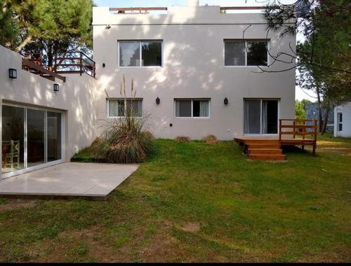 Vendo Casa De 4 Ambientes En Costa Esmeralda Res 1 - 148