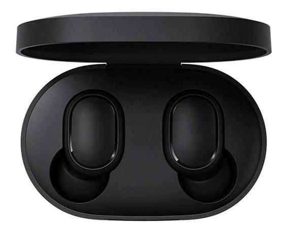 Xiaomi Mi True Wireless Earbuds Basic Audífonos Inalámbricos
