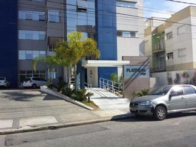 Sala Comercial Para Locação, Parque Monte Líbano, Mogi Das Cruzes. - Sa0013 - 33283538