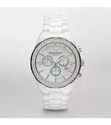 Relógio Feminino Armani