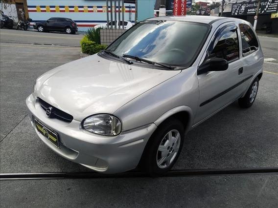 Chevrolet Corsa 1.0 Mpfi Wind 8v