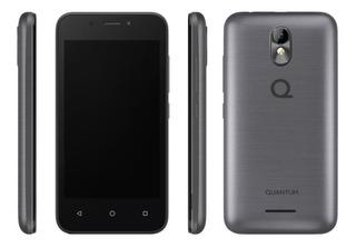 Celular Quantum Mini 4