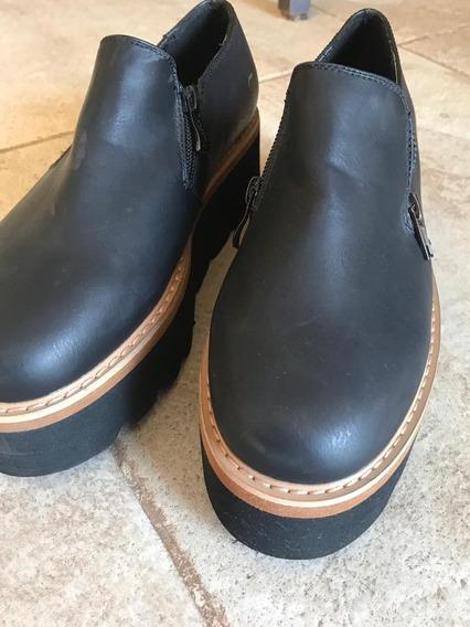 Zapatos Femeninos Boulevard