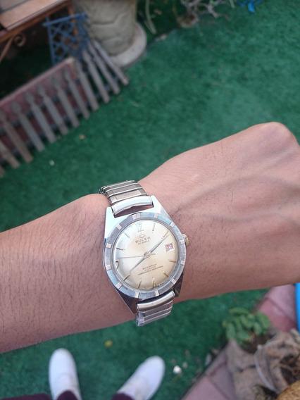 Reloj Buler 23 Joyas