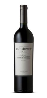 Vino Dante Robino Bonarda Reserva X750cc