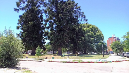 Vendo Casa En Parque Batlle
