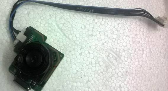 Chave De Funções Samsung Un32fh4003g