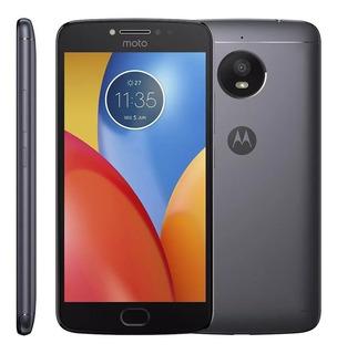 Celular Motorola Moto E4 Plus Xt Dual Chip 16gb 4g+ 2brindes