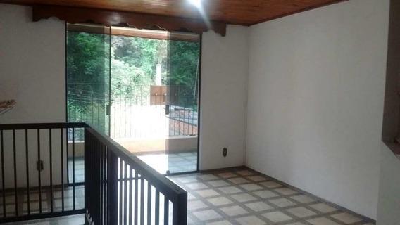 Casa Com 3 Dorms, Palmeiras, Juquitiba - R$ 180.000,00, 120m² - Codigo: 2276 - V2276
