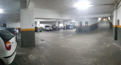 Vendo Cochera, Zona Centro Mar Del Plata