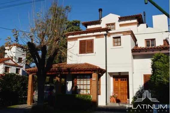 Countries Y Barrios Cerrados Alquiler Aranjuez