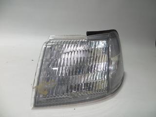 Cuarto Blanco Izquierdo Para Ford Thunderbird 89 - 1995
