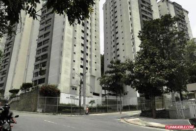 Apartamentos En Venta 17-6318