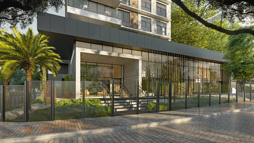 Imagem 1 de 18 de Apartamento Residencial Para Venda, Petrópolis, Porto Alegre - Ap5769. - Ap5769-inc