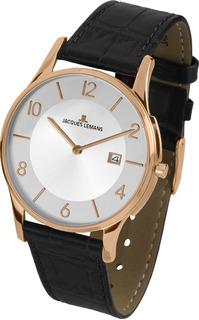 Reloj Jacques Lemans 1-1777p