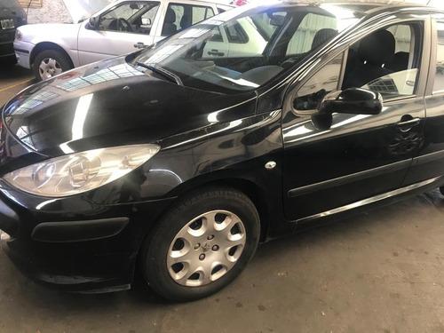 Peugeot 5p 1.6 Xs (ln) Hatchback