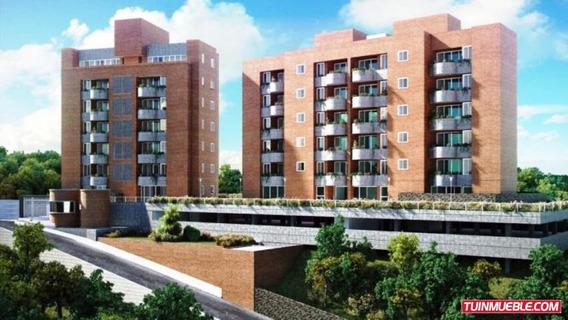 Apartamentos En Venta Rent A House Codigo. 16-7267