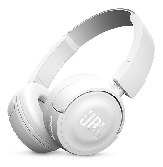Jbl T450bt Sem Fio Bluetooth Fones De Ouvido Com Microfone B