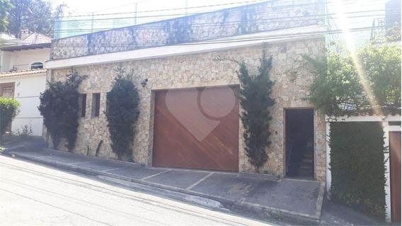 Terreno Excelente Em Bairro Nobre,segura E Arborizado!!! Pronto Para Construir Casa De Alto Padrão - 170-im349007