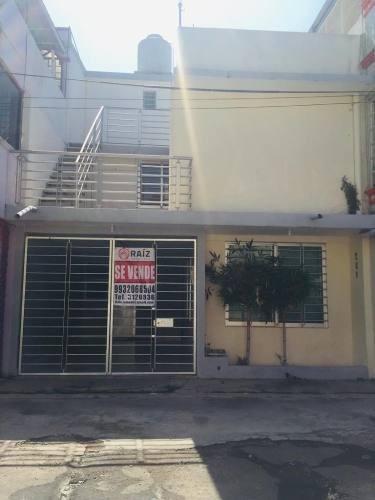 Casa En Venta Dentro De La Ciudad