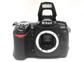 Nikon D200 + 16gb = D90 D300 D3100 D3200 D80 D2x D7000 Canon