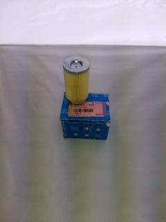 Filtro Aceite Bajaj Pulsar Ns 200