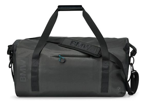 Bolsa Duffle - Original Bmw 80222359844