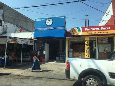 Local Comercial En Venta Tamulte De Las Barrancas