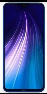 Promoção Xiaomi Redmi 8