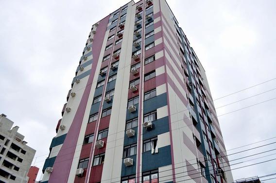 Apartamento Em Campinas! - 11312