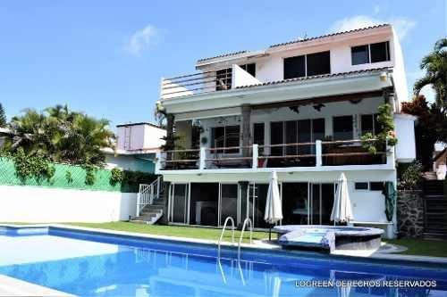 Bonita Casa Campestre Con Vista Panorámica Y Con Donación