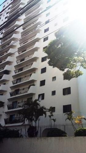 Imagem 1 de 15 de Venda Residential / Apartment Santana São Paulo - V17009