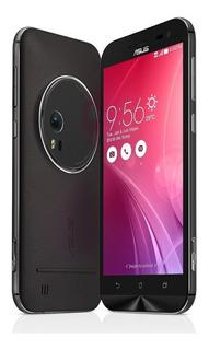 Celular Asus Zenfone Zoom Zx551ml 64gbrom,4gbram,5.5plg,4g