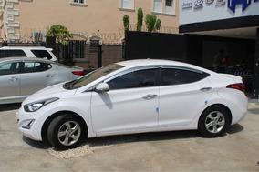 Hyundai Otros Modelos Coreano 2014