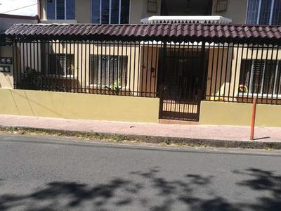 Alquiler Apartamentos Muy Seguros Con Cochera