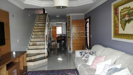 Casa - Ref: 125861