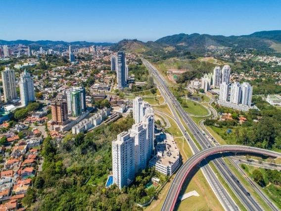Acesso À Via Anhanguera - Forest - Ap00968