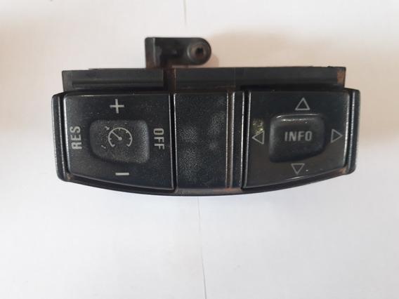 1486286 Iterruptor Volante Scania