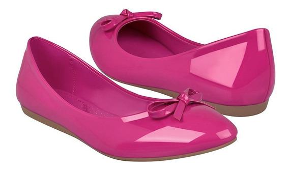 Zapatos Casuales Para Dama My Clasben 0900-22